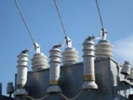 Студенты Южно-Уральского Государственного Университета побывали с экскурсией в Златоустовских электросетях.