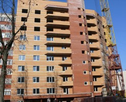 При Градостроительном совете Московской области создана Межведомственная комиссия по вопросам подключения к